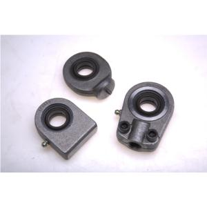 HYDRALIC ROE ENDS