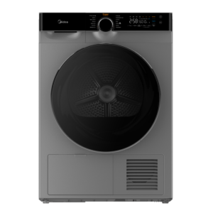 Knight Series 03 Tumble Dryer