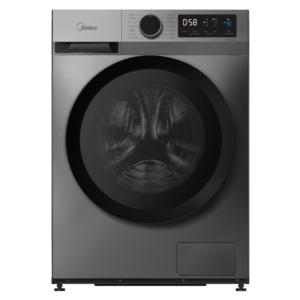 Glory Series 17 Front Loading Washer