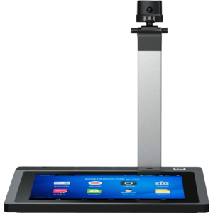 doucment scanner