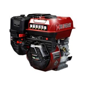 ECO Engine