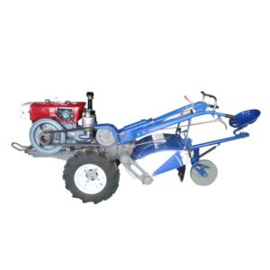 12-15HP Agricultural Diesel Walking Tractor