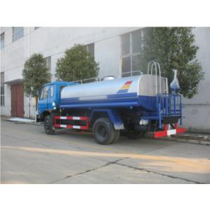 10000L DONGFENG WATER TRUCK