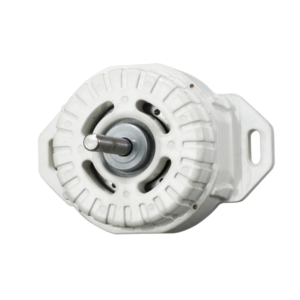 XD SERIES FOR AUTOMATIC WASHING MACHINE MOTOR