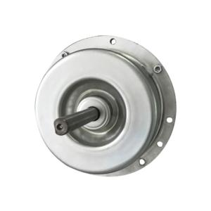 YFD SERIES FOR SPLIT-TYPE AIR CONDITIONER MOTOR