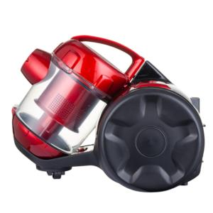 Cyclone Vacuum Cleaner HS-310