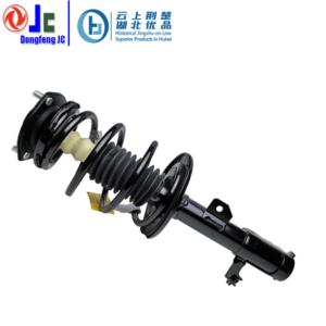 shock absorber strut/assy for Toyota Camry