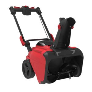 Lithium Battery Single Stage Snow Blower DB2801