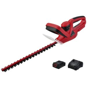 20V Lithium-Ion Cordless Hedge Trimmer PS76105A