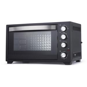 electric oven(HKBB2-45)