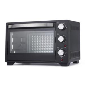 electric oven(HKBB2-25)