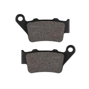 Motorcycle Brake Pads for Pulsar NS200/220