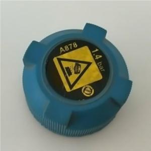 Auto Car Fuel Tank Cover Radiator cap