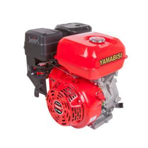GASOLINE ENGINE EM420-A