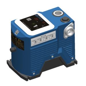 Inverter pump DAX-E