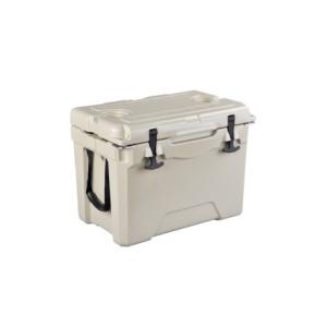 Heat insulation box