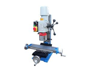XYD16Vmilling and drilling machine
