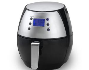 Air fryer-OK-AFD311