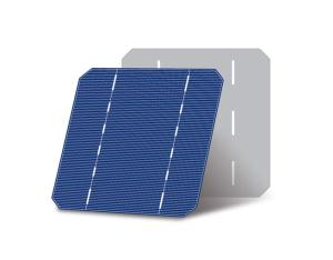 Solar Cell-Simax-M6C