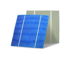 Solar Cell-Simax-P6C