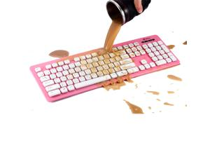 Keyboard-BST-610