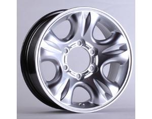 wheel-949