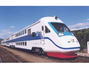 [IMG]Double-deck diesel multiple unit (DMU)