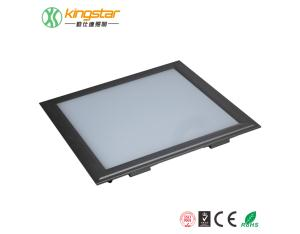 Ultra-thin Economical LED Panel Light