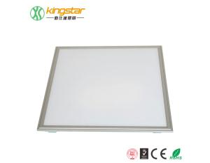 Emergency Dimmable LED Panel Light