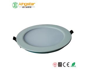 CE Approved Circular LED Panel Light
