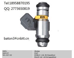 fuel injector  IWP065