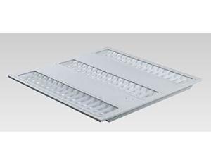 Troffer light-Troffer light series-RF-LPTM6060A3