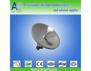 3G MIMO Dish Antenna