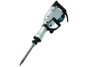 Demolition Hammer-Z1G-HB-1304