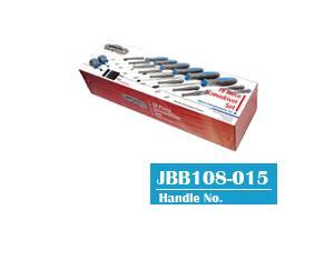 handle tool