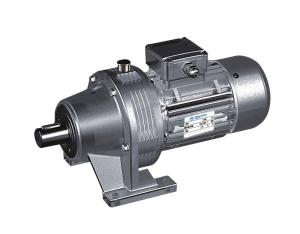 WB Series Micro Cycloidal Reducer