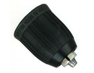 RVE series keyless chuck-RV10E P01