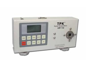 TPK HP-10 Digital Lager LED Display Torque Meter
