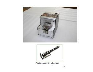 TPK 808 ESD Adjustable Rail Automatic Screw Feeder
