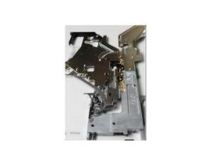 Universal SMT AI parts 43470604/43470603