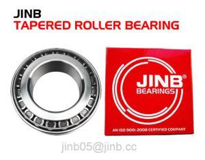JINB Tapered Roller Bearing 33112 31314 30217