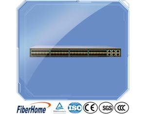 Fengine S5800 Layer 3 Gigabit network switc