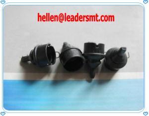 Siemens 904 nozzle P/N:00322602-06