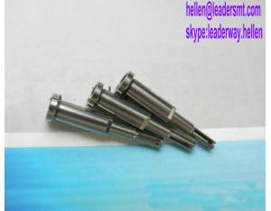 Sanyo Z31 smt nozzle P/N:6300529531