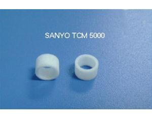 Sanyo TCM5000 smt filter