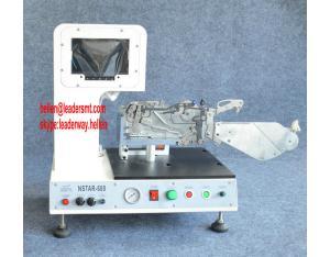 Juki feeder calibration jigs