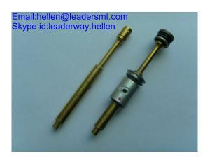 Juki 40015577 screw shaft