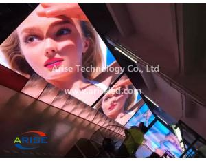 P0.8/P1.0/1.2/P1.5/P1.8/P1.9/P2/P2.5/P2.75/P3/P3.75/P4/P5/P6/P7.62/P8 indoor smd led display screen