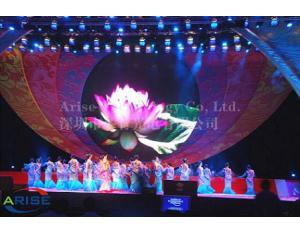 indoor Rental LED displays P2.5/P2.9/P3/P3.125/P3.75/P3.91/P4/P4.615/P4.81/P5/P5.21/P6/P6.25/P6.4/P7
