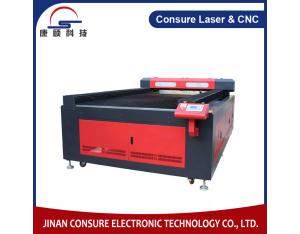 Wood co2 Laser Cutting Machine